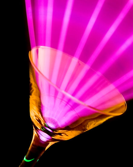 1255932-1-pink-martini-glass