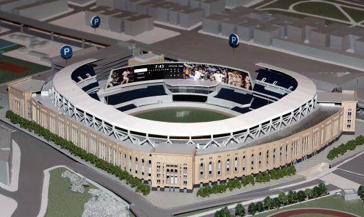 new york mets stadium. new york mets stadium.